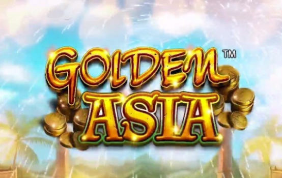 Golden Asia Casino Game Review