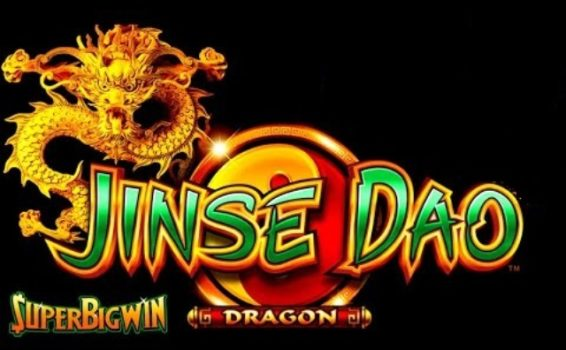 Jinse Dao Dragon Casino Game Review
