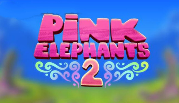 Pink Elephants 2 Casino Game Review
