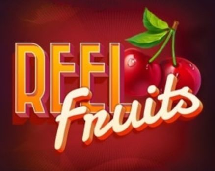 Reel Fruits Slot Review