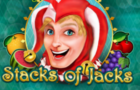 Stacks of Jacks Casino Game Review