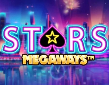 Starz Megaways Casino Game Review