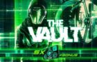 The Vault Casino Game Review