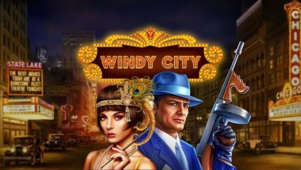 Windy City Casino Game Review