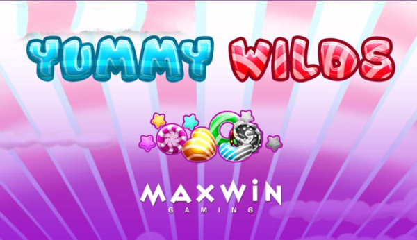 Yummy Wilds Casino Game Review