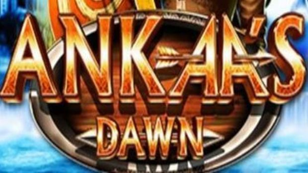 Ankaas Dawn Casino Game Review