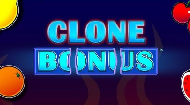 Clone Bonus Slot Review