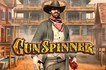 GunSpinner Casino Game Review