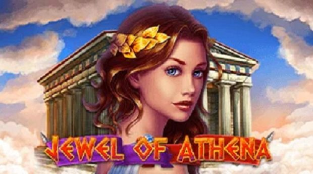 Jewel of Athena Casino Game Review