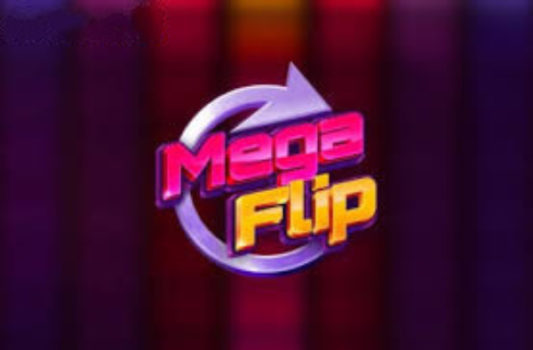 Mega Flip Casino Game Review