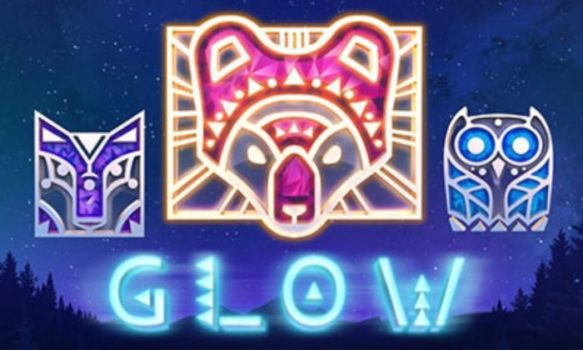 Miami Glow Casino Game Review