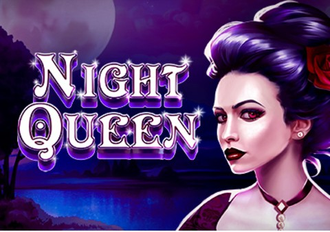 Night Queen Casino Game Review
