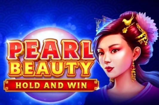 Pearl Beauty Casino Game Review