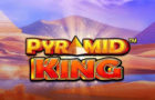 Pyramid King Casino Slot Review