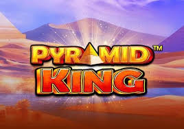 Pyramid King Slot Review