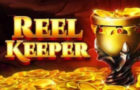 Reel Keeper Casino Game Review