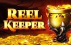 Reel Keeper slot review