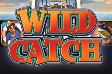 Wild Catch Casino Game Review