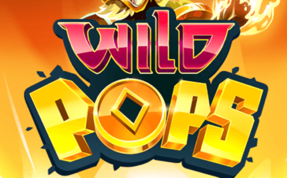 Wildpops Slot Review