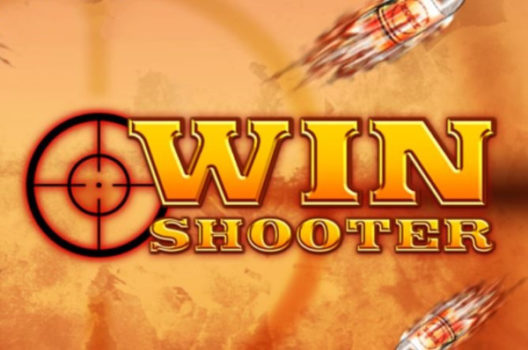 Win Shooter Casino Game Review