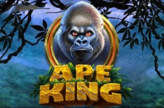 Ape King Slot Review