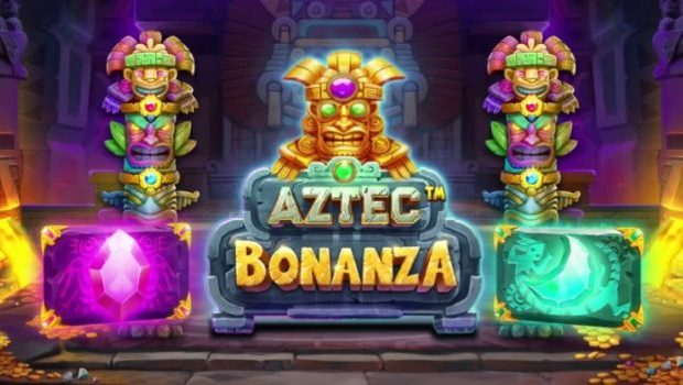 Aztec Bonanza slot review