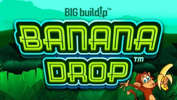 Banana Drop Slot Review