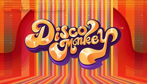 Disco Monkey Slot Review