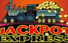 Jackpot Express Slot Review