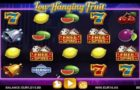 Low Hanging Fruit Slot Review