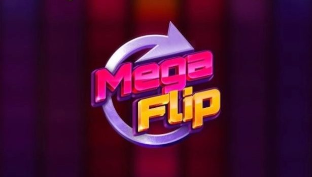 Mega Flip slot review