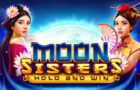 Moon Sisters Slot Review