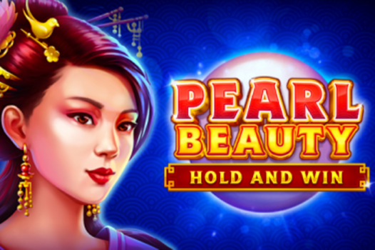 Pearl Beauty slot review