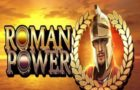 Roman Power slot review