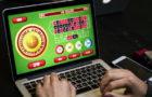 8 Big Advantages of Online Casino Gambling in 2020