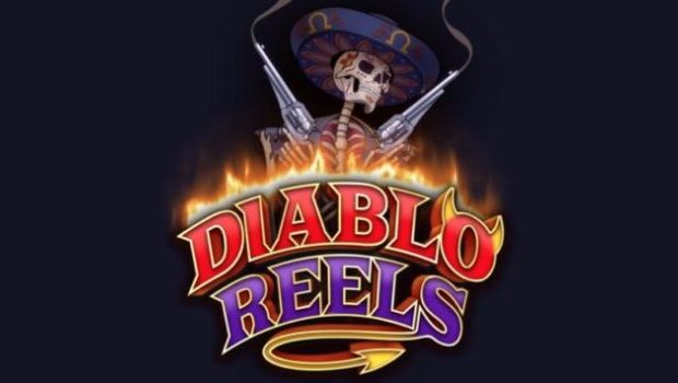 Diablo Reels Slot Review