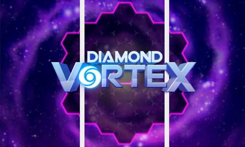 Diamond vortex slot review