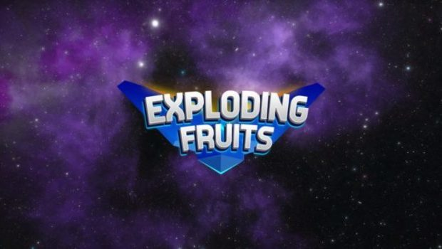 Exploding Fruits Slot Review