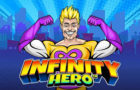 Infinity Hero Slot Review