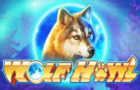 Wolf Howl Slot Review