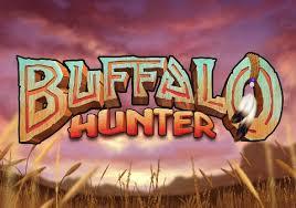Buffalo Hunter slot review