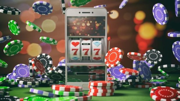 Do Casinos Really Provide Opportunities to Win Big?