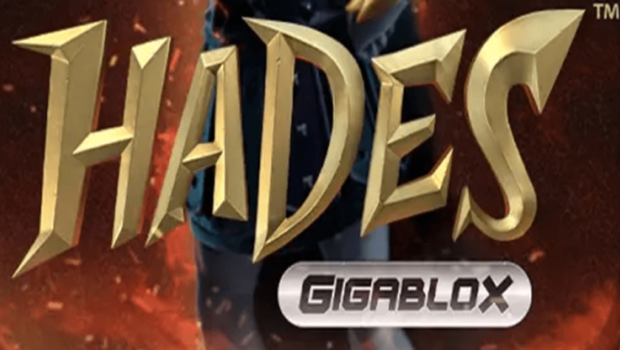 Hades: Gigablox slot review