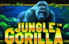 Jungle Gorilla slot review