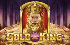 Kings of Gold slot review