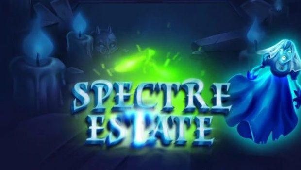 Spectre Estate slot review