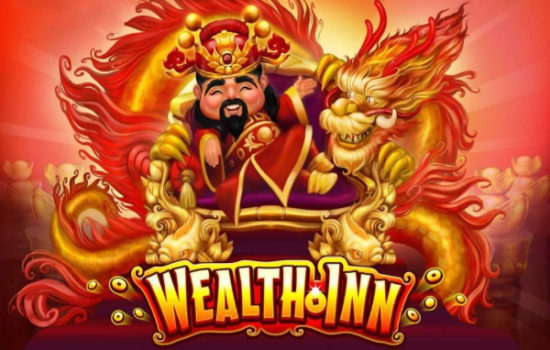 Wealth Inn slot review