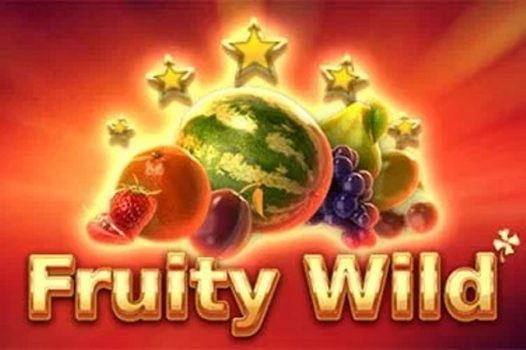 Wild and Fruity slot review