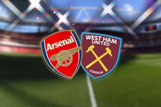 ARSENAL VS WESTHAM Betting Review