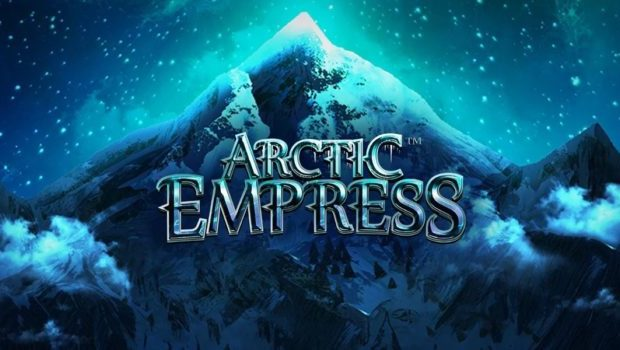 Arctic Empress Slot Review